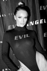 emma hix at evil angel party_19