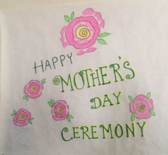 Mojave Elks Mothers Day 2019-2