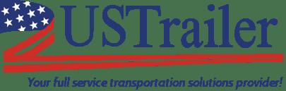 2000 Trailmobile Kansas City 4500