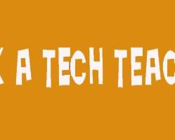 ask a tech teacher