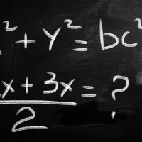 10 Tech Tools for Your Math Class