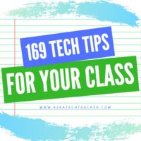 Tech Tip #44: Computer Safety