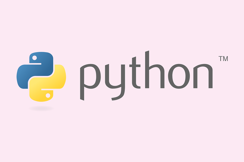 Top 5 Reasons Why Kids Should Learn Python
