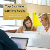 Using Tech Wisely in your Classroom
