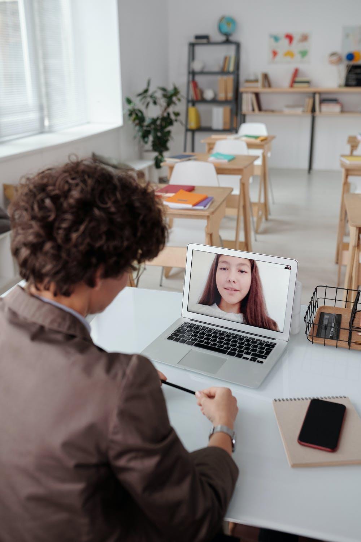 How Tech-savvy Teachers Do It