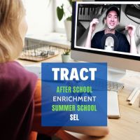 4 ways to use Tract in the classroom
