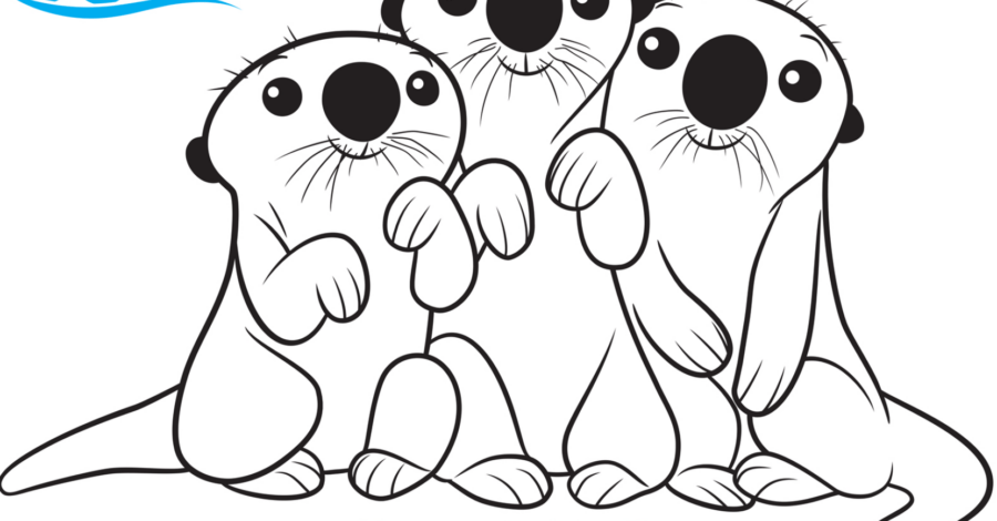 Free Finding Dory Coloring Pages And Printables Coloradomoms Com