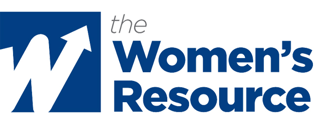The Women's Resource of Greater Houston