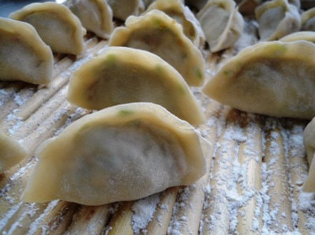 angela-carson-beijing-blog-working-in-china-dumpling-day-cantina-00b