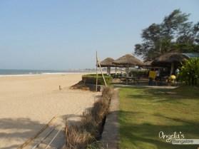 angela-carson-bangalore-chennai_weekeend-trip-vivanta-by-taj-fishermans-cove07