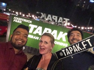 tapak-kuala-lumpur-best-food-truck-malaysia-angela-expat-adventures-carson-4