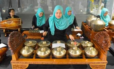what-to-do-kuala-lumpur-tourism-bureau-mayor-hari-raya-eid-mubarak-festival-2016-travel-expat-blog-4