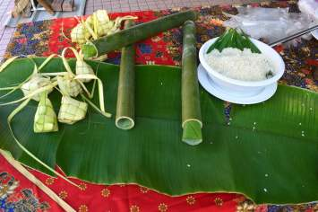 what-to-do-kuala-lumpur-tourism-bureau-mayor-hari-raya-eid-mubarak-festival-2016-travel-expat-blog-6