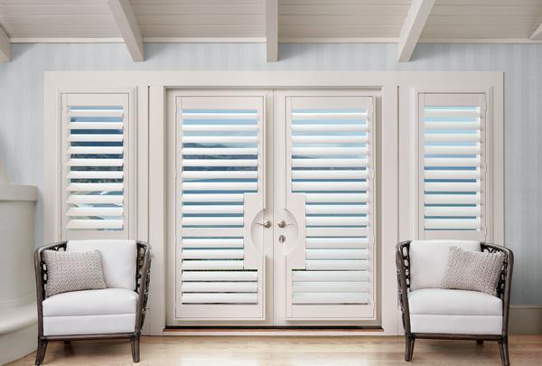 6 ideas for french doors or patio door