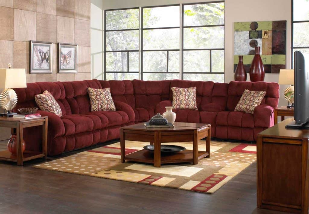 davis appliance and furniture