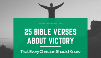 25 Bible Verses on Soul Winning You Need To Know