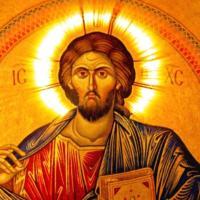 Son of God vs. Sun of God