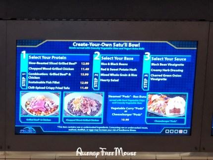 satuli-canteen-qs-menu