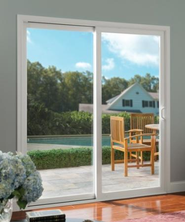 standard doors nevada windows and doors