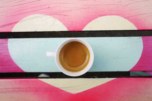 coffee_colom01