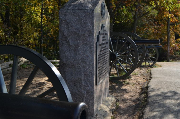 Gettysburg_020