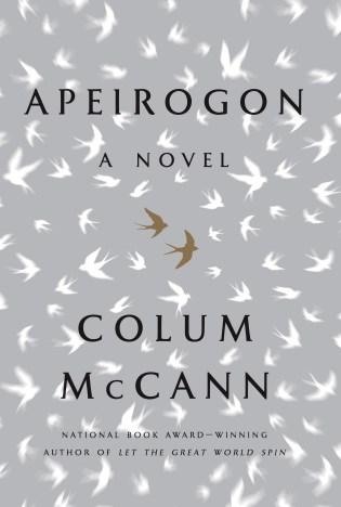 Booker Prize 2020 Longlist