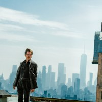 """Kevin Bacon tells GQ: """"the shiny side of FAME makes me feel empty"""""""