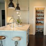 41 Best Kitchen Lighting Ideas Wow Decor