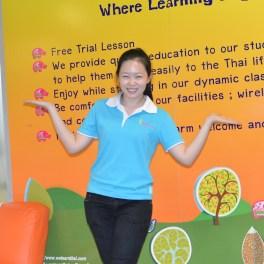 We Learn Thai Chiang Mai Thai Language School