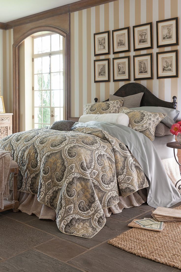 soft surroundings home decor women