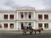 Esperando, Cienfuegos, Cuba, from Creole World