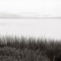 Evanescent Horizon