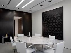 Bienvenu Corporate Offices; Lee Ledbetter, architect