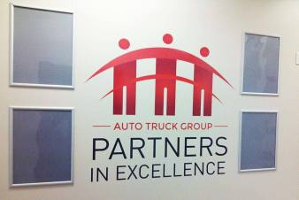 Wall Graphics Scarsdale NY