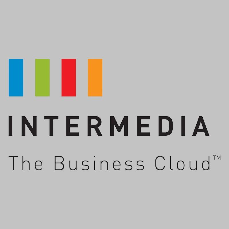 intermedia unite gray background 800px - Home