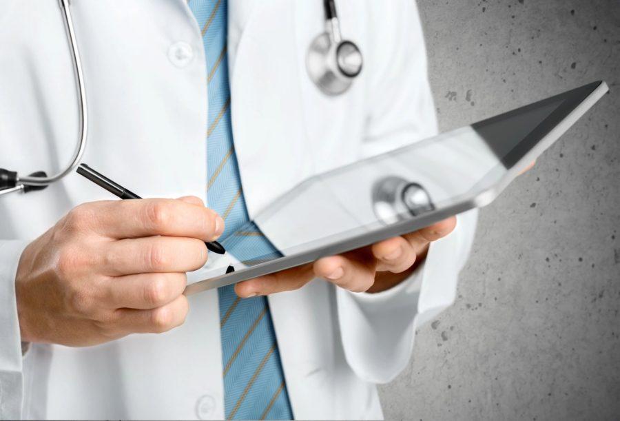 qtq80 vSrUJK e1537818428505 - Healthcare - Internal Medicine