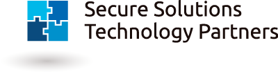 Secure Solutions Technology Partners