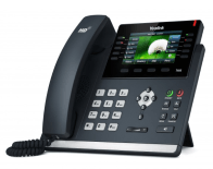 Yealinkt46s - Business VoIP Phone Services