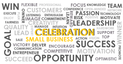SMB CELEBRATION - Insights