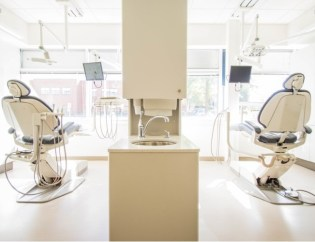 dental chairs 800x500 1 - Secure Solutions Technology Partners