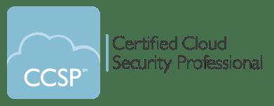 CCSP-logo-2lines