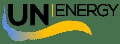 energy-related activities
