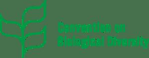 Biological Diversity Convention