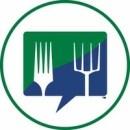 https://foodtank.com/