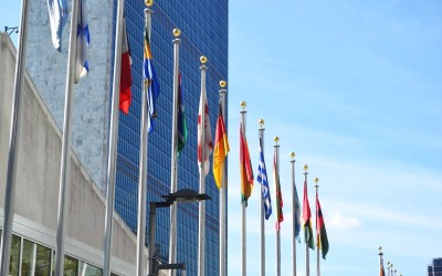 UN on Sustainability – A Quick Look at its Programmes and Agencies