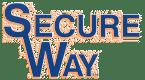 Secure Way Logo