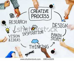 stock-photo-business-people-and-creativity-concept-196142828