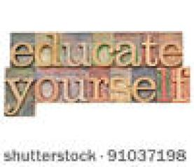 stock-photo-educate-yourself-personal-development-concept-isolated-text-in-vintage-wood-letterpress-91037198