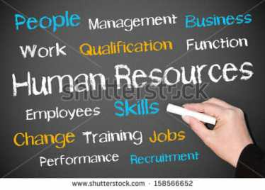 stock-photo-human-resources-business-concept-158566652