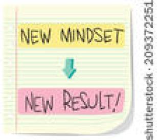 stock-vector-vector-illustration-of-self-development-concept-new-mindset-to-new-result-written-on-striped-paper-209372251